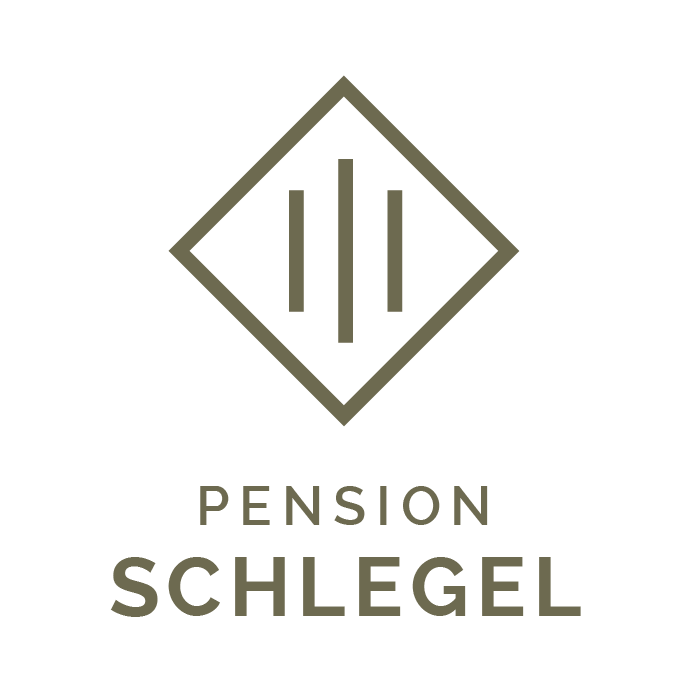pension-schlegel.de